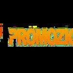 promo amministrazioneaperta.it software xml anac attivazione gartuita